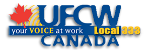 UFCW Local 333